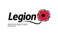 The Royal Canadian Legion Logo