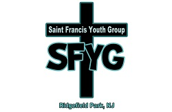 Saint Francis Church Logo