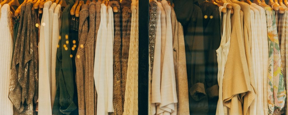 ropa americana por fardos premium
